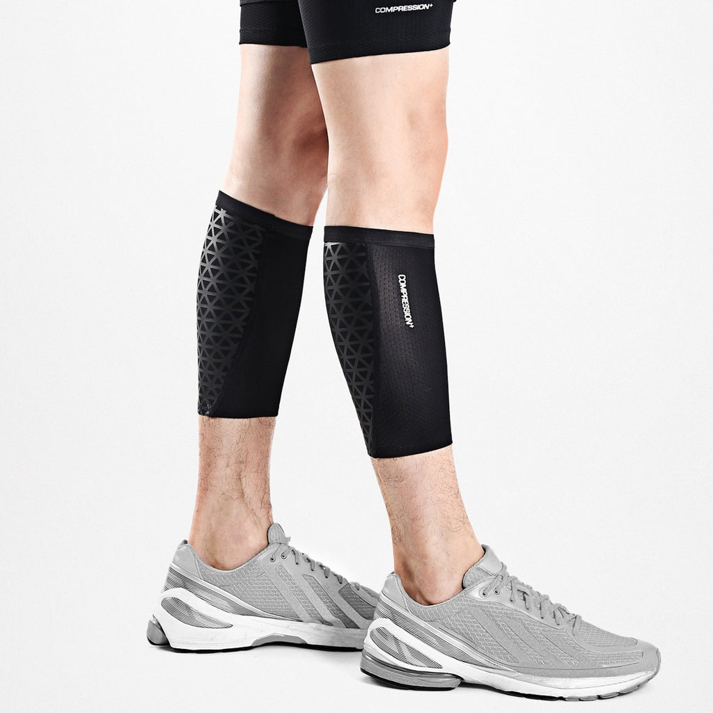 Rema CS03 Compression Calf Sleeve