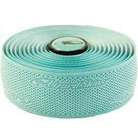 Lizard Skins DSP 2.5MM Bar Tape - Celeste Green