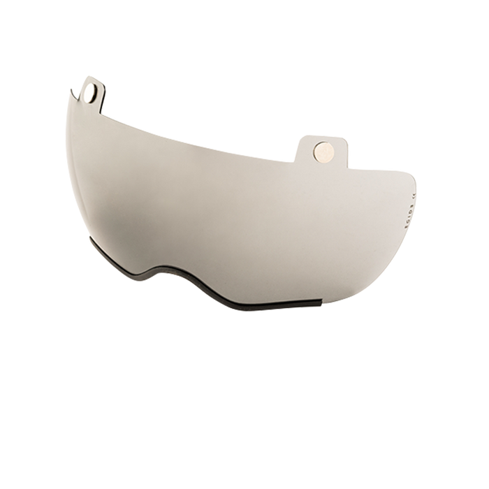 Egide Smoke Screen Visor