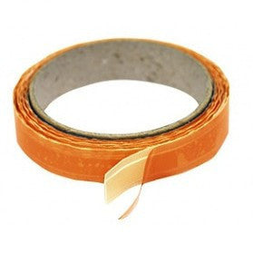 Tufo Tubular Road Tire Gluing Tape 19mm