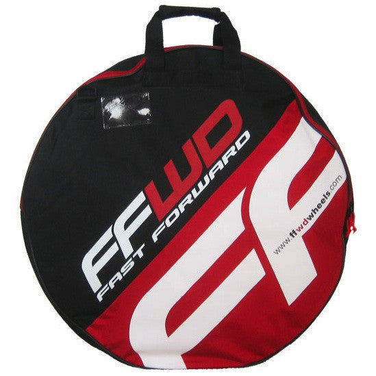FFWD Single Wheel Bag
