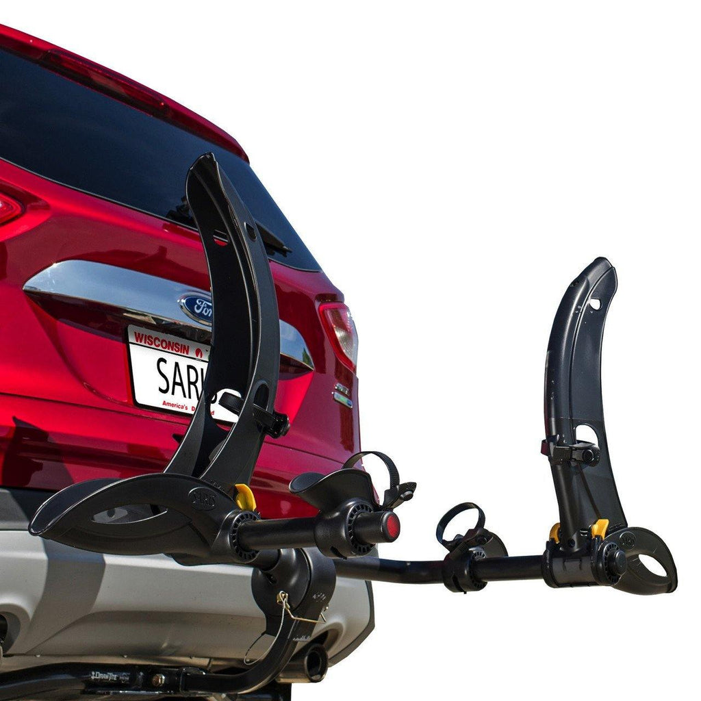 Saris Thelma 2-Bike Car Rack
