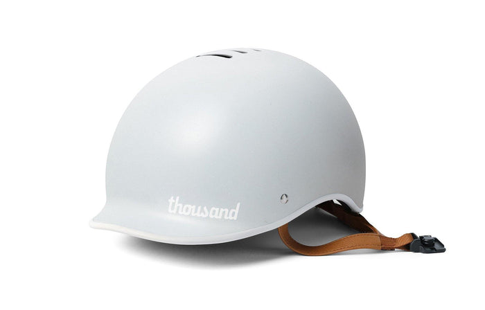 Thousand Heritage Collection Helmet - Arctic Grey