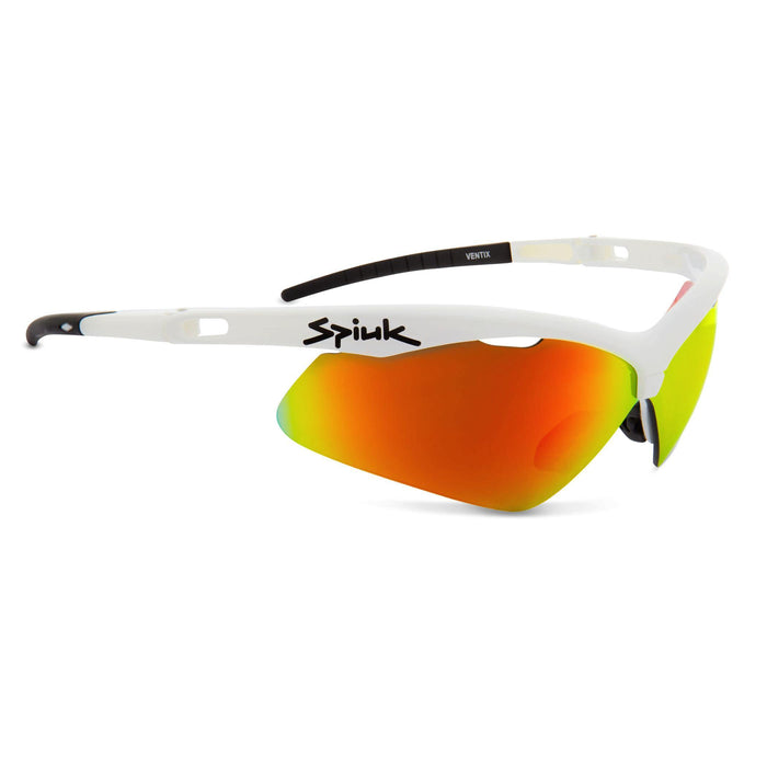 Spiuk Ventix Sunglasses - White