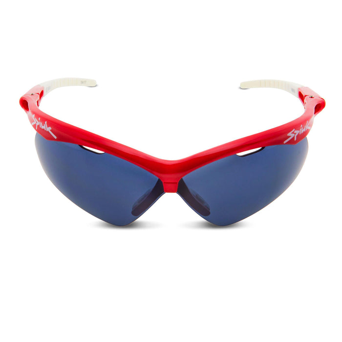 Spiuk Ventix Sunglasses - Red