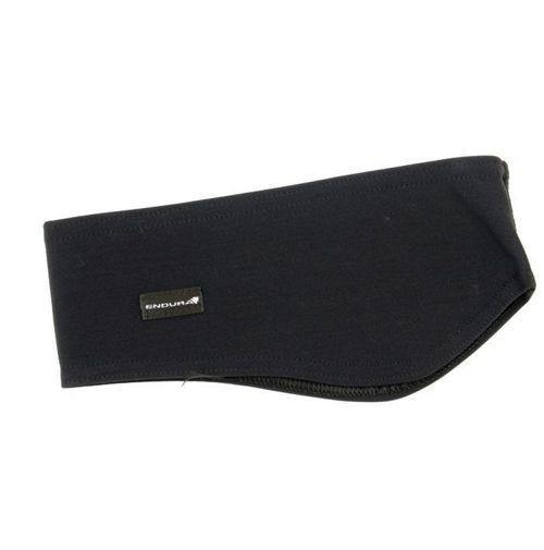 Endura Thermolite Headband