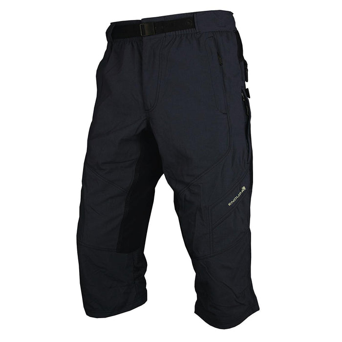 Endura Hummvee 3/4 Cycling Trouser