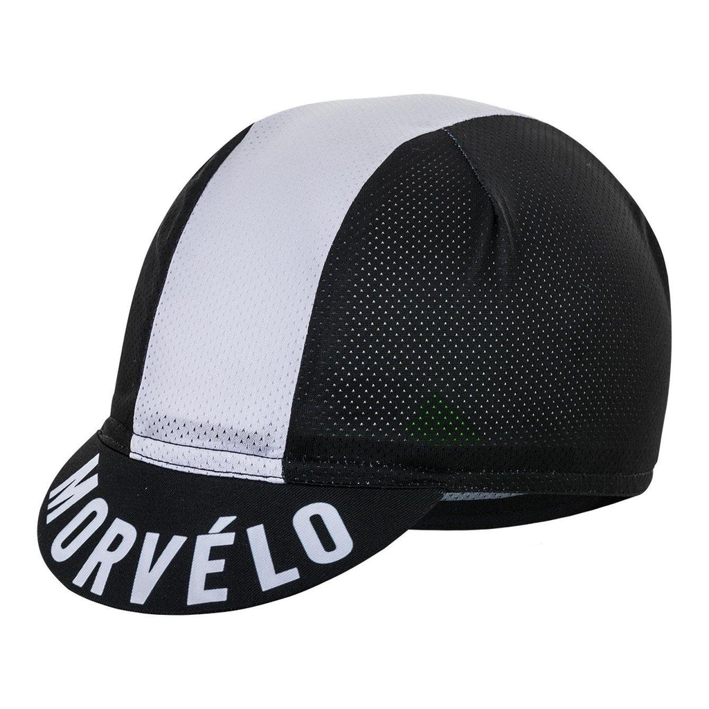 Morvelo Ride Everything Cycle Cap