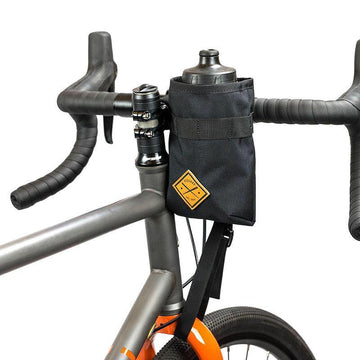 Restrap Stem Bag - SpinWarriors