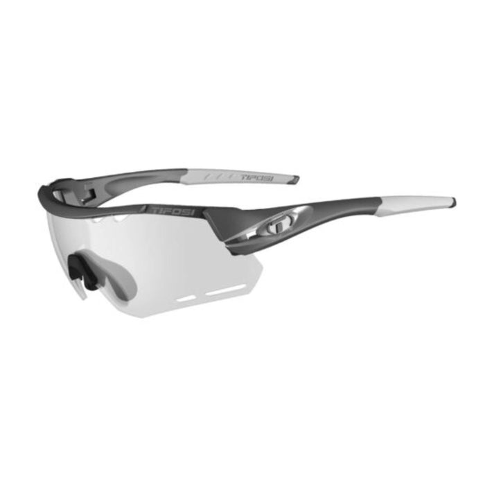 e213b4ae3d0 Tifosi Alliant Gunmetal Sunglasses - Light Night Fototec Lens