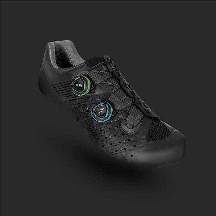 OPEN x Suplest Edge/3 Pro Road Shoes - Limited Edition