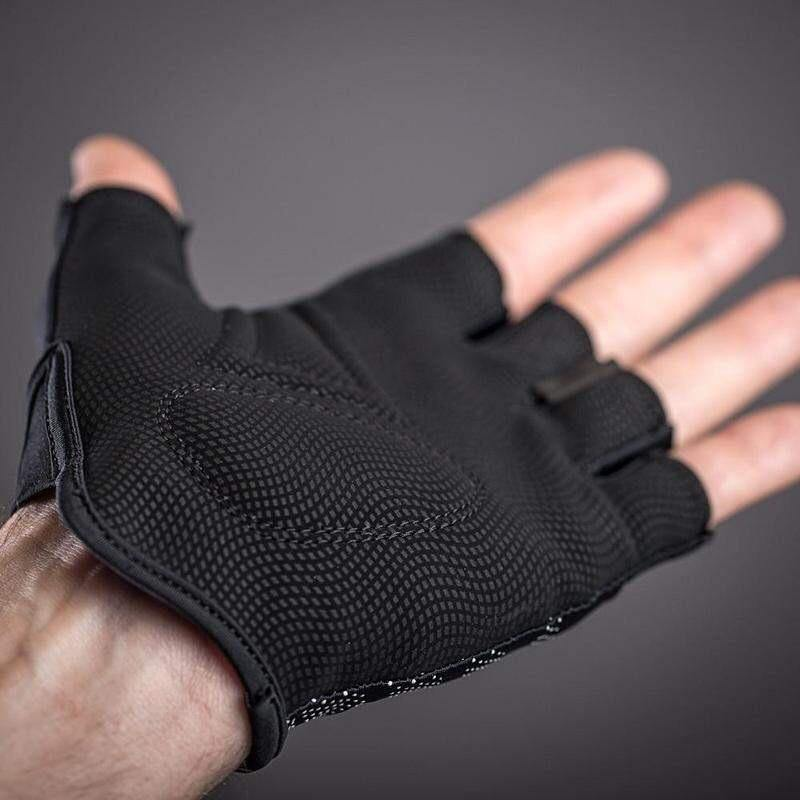 GripGrab Ride Lightweight Glove - Black