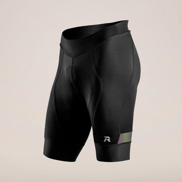 Rema MCP009 Cycling Short - SpinWarriors