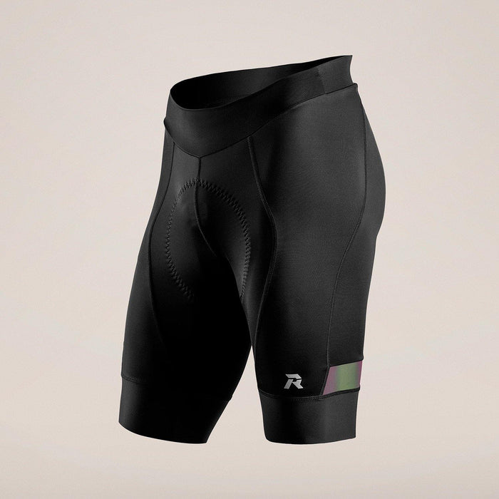 Rema MCP009 Cycling Short