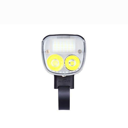 Magicshine Allty 2000 Lumen Front Light