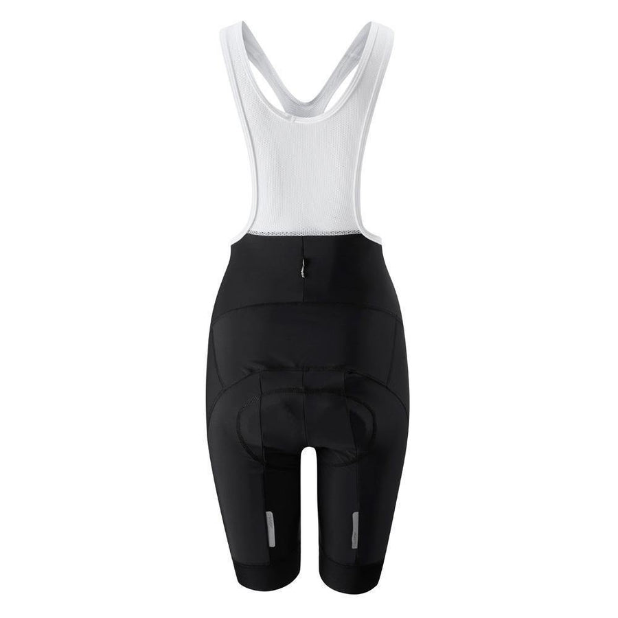 Morvelo Woman Stealth Bibshort - SpinWarriors