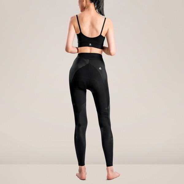Rema WCP010 Woman Cycling Tight