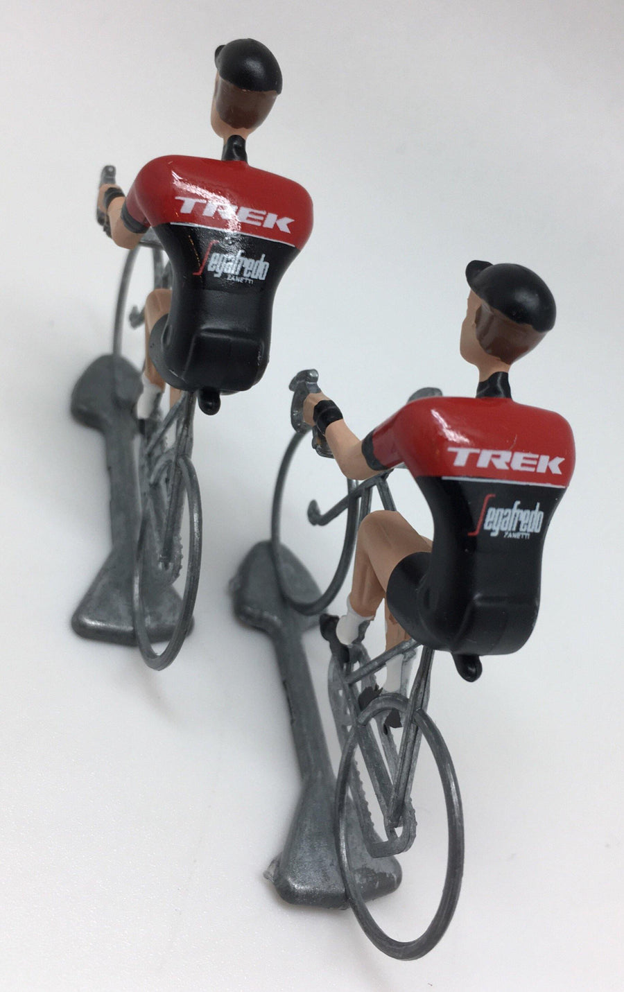 Flandriens Trek Segafredo Team 2017 - SpinWarriors
