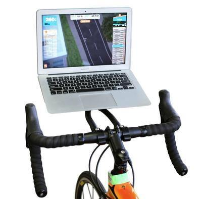SeaSucker Trainer Flex Mount HD