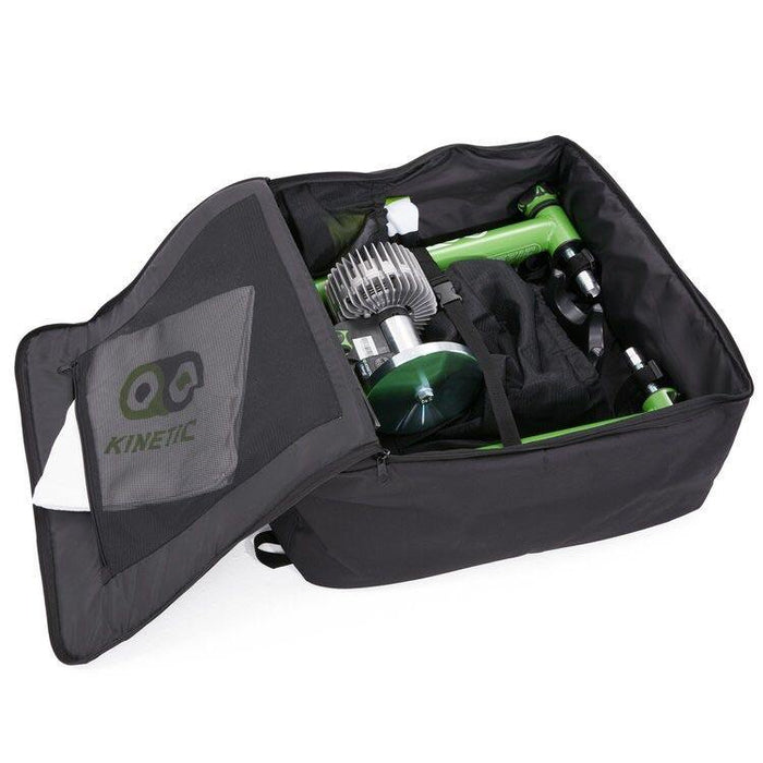 Kinetic Trainer Bag