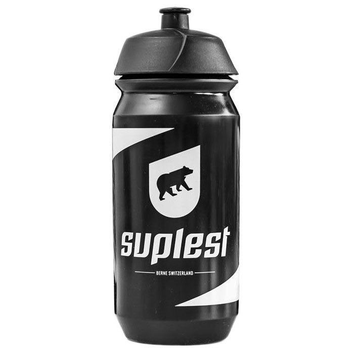 Suplest Water Bottle