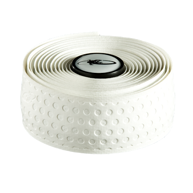 Lizard Skins DSP 1.8MM Bar Tape - White