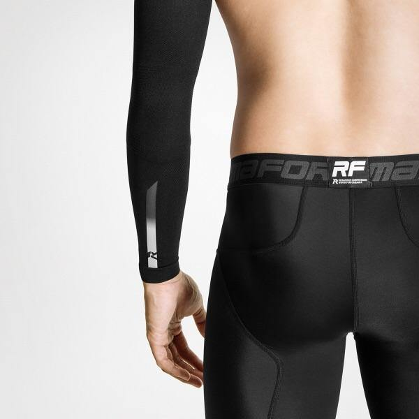 Rema MTL001 Compression Arm Sleeves