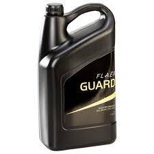 Flaer Guard High Performance Bike Protector - 5 Liter