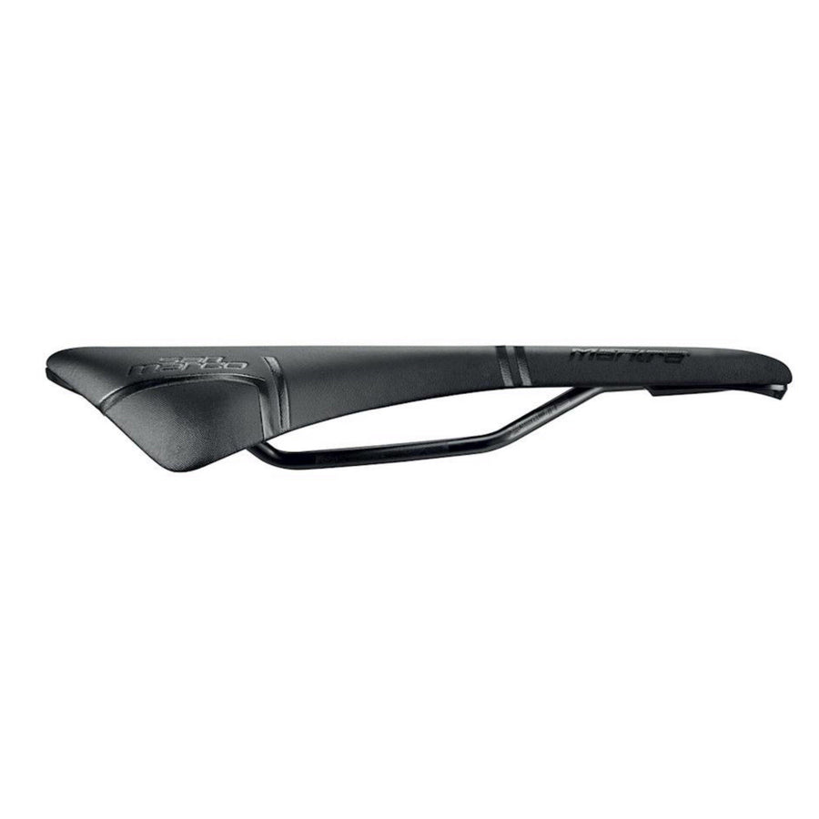 Selle San Marco Mantra Full Fit Racing Narrow Saddle - SpinWarriors