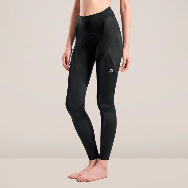 Rema WCP010 Women Cycling Tight