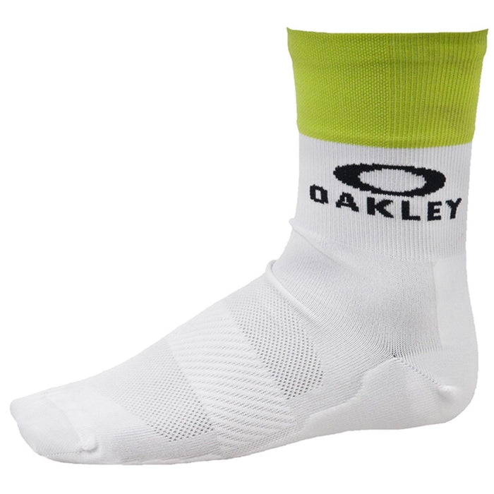 Bioracer Team Dimension Data for Qhubeka 2017 Socks