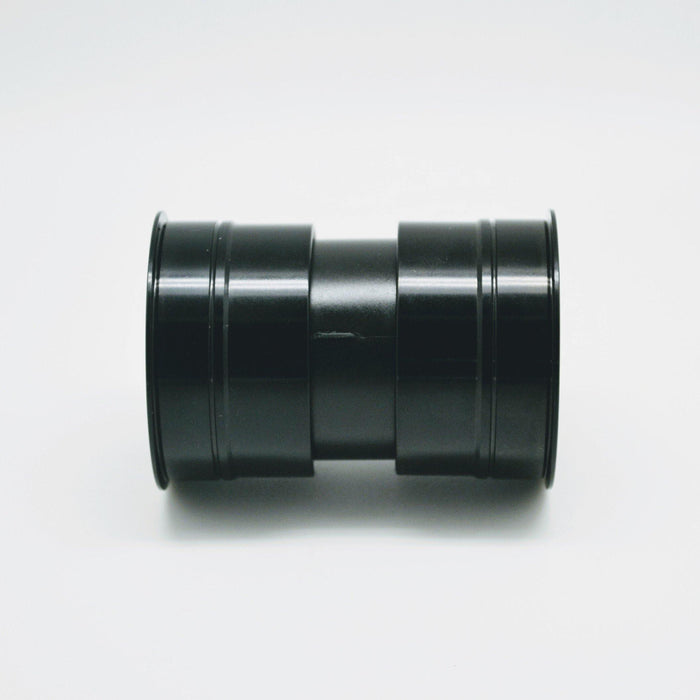 CyclingCeramic PF30 Bottom Bracket - Black