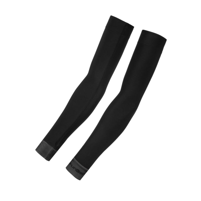 Funkier Coparro Arm Warmer - Black