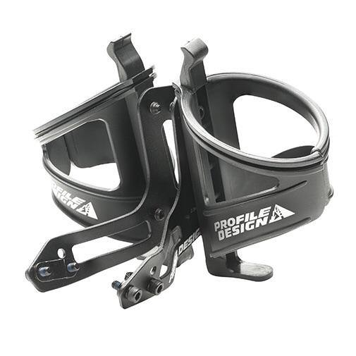 Profile Design RML Rear Mount Hydration System