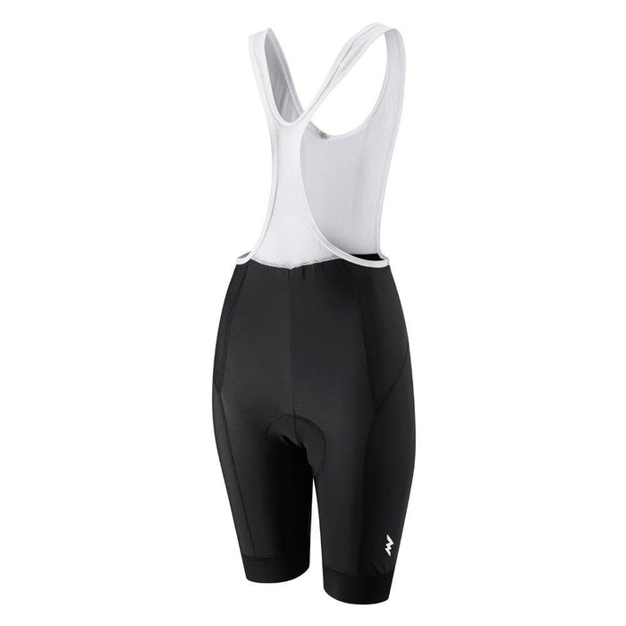 Morvelo Woman Stealth Bibshort