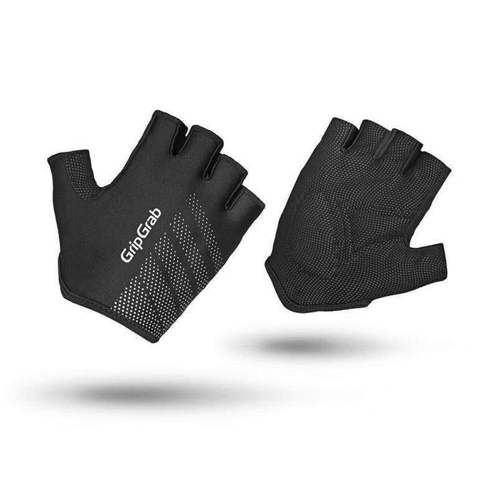 GripGrab Ride Glove - Black