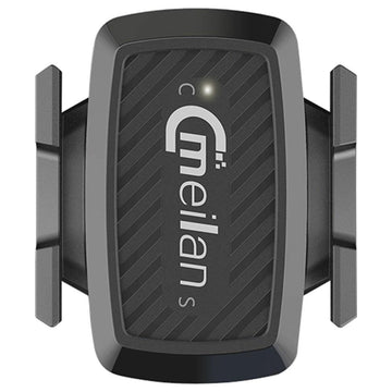 Meilan C1 Speed/Cadence Sensor - SpinWarriors