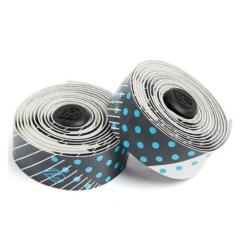 Cinelli Fantasy Volee Ribbon Bar Tape
