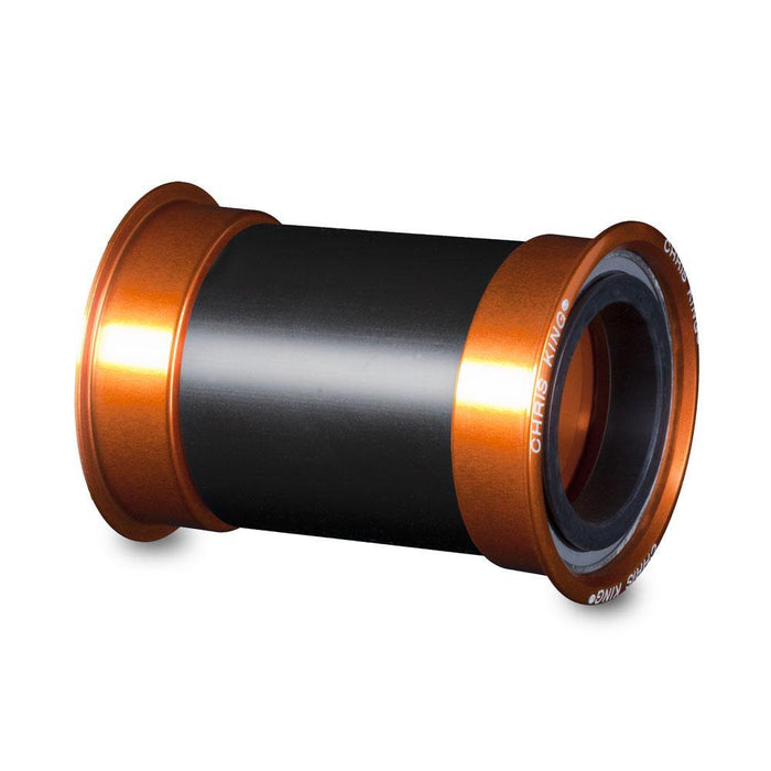 Chris King Press Fit 30 Bottom Bracket - Mango