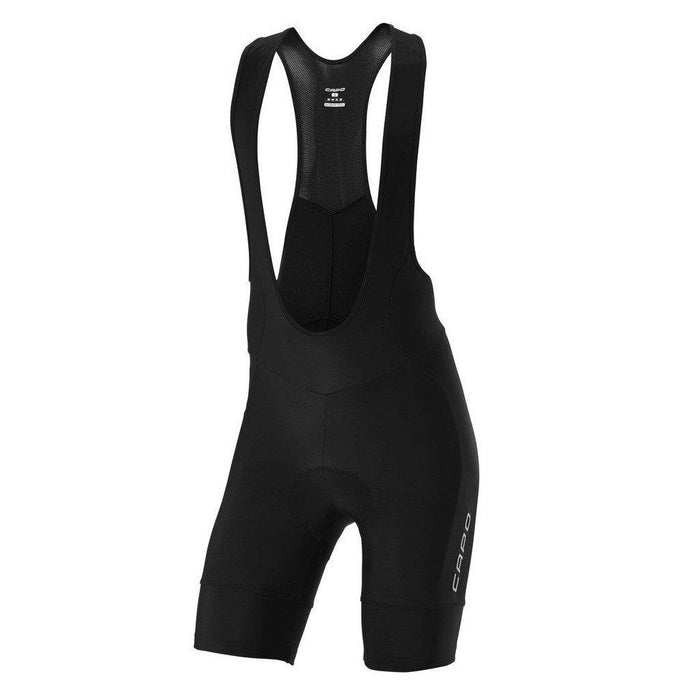 Capo Pursuit Roubaix Bibshort