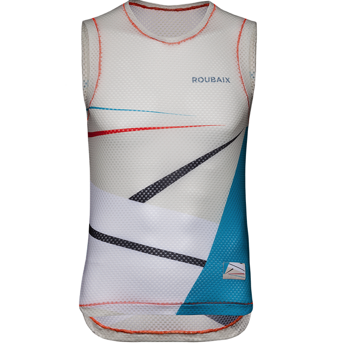 CHPT3 OneMoreLap 1.83 Base Layer