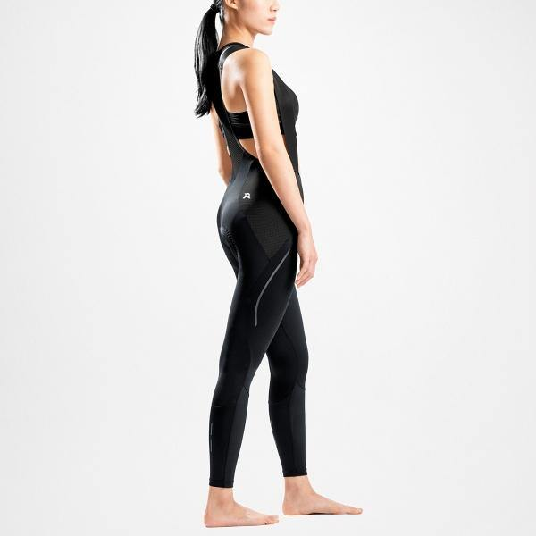 Rema WCB005 Pad 2.0 Cycling Bibtight
