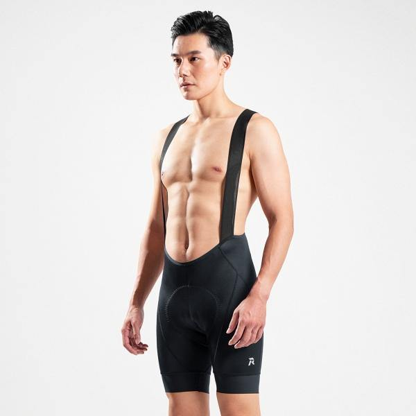 Rema MCB004 Pad 2.0 Cycling Bibshort