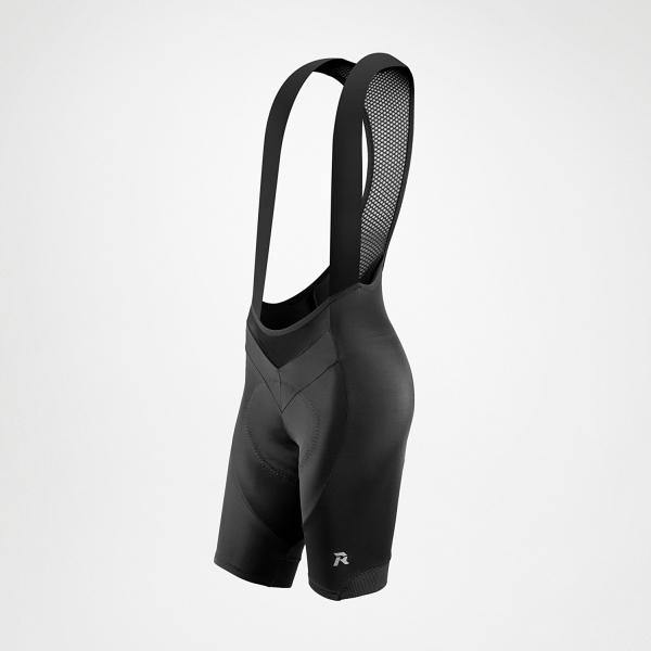 Rema WCB002 Woman Cycling Bibshort