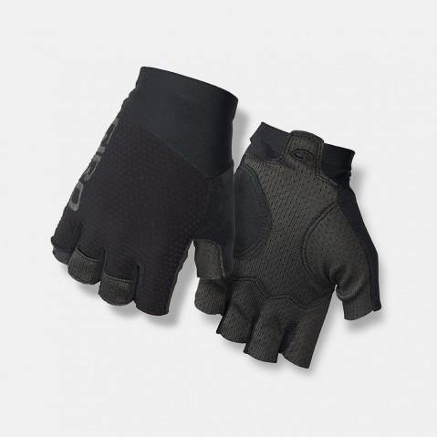 Giro Zero CS Gloves - Black