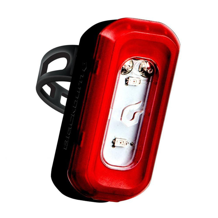 Blackburn Local 15 Rear Light