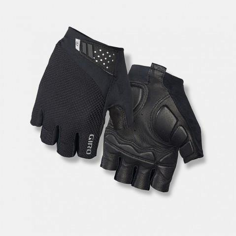 Giro Monaco II Gel Gloves - Black