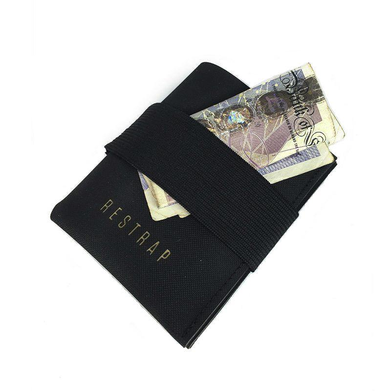 Restrap Waterproof Wallet