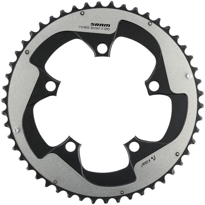 SRAM Red 22 50T Chain Ring