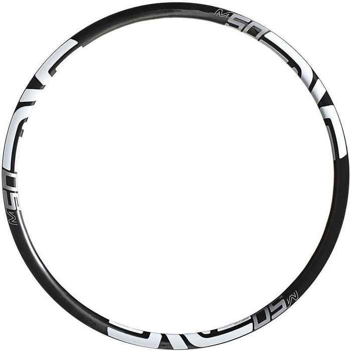 Enve M50 Fifty 27.5 Carbon Mountain Rim (Pair)